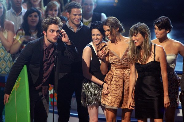 Teen Choice Awards y People's Choice Awards 2009 - Página 2 008d4fy8
