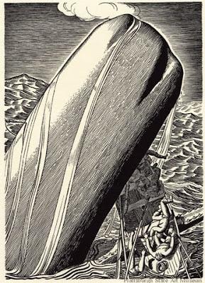 Libros marítimos Md_323