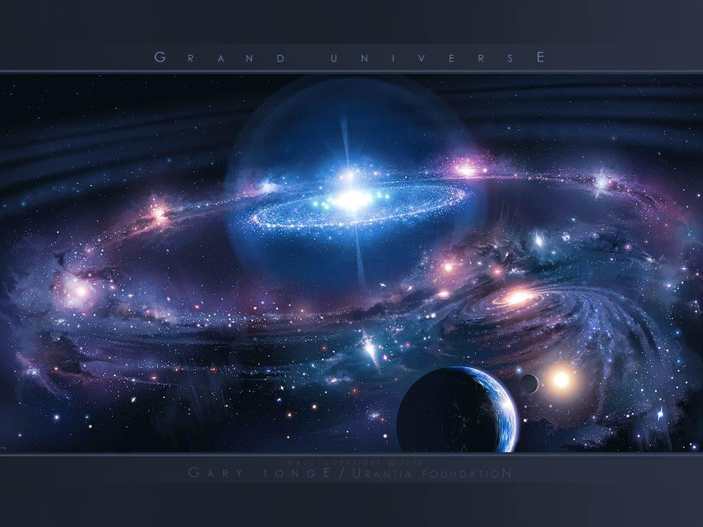¿Qué pasaría si extraterrestres atacaran la Tierra?  Cosmos