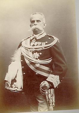 Humberto I- 10 Centesimi 1893 Umberto1italy1844-4