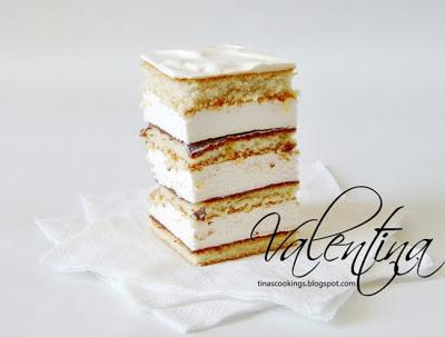 Sladoled torte Sladoledtorta-017