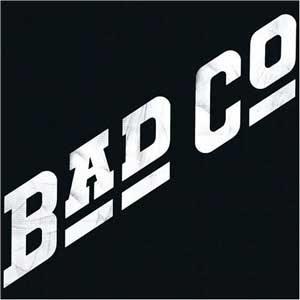 Logos de grupos Bad_company_bad_company