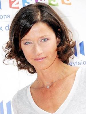 de beaux yeux bleus à trouver Martin 20 juillet trouvé par Martine Carole_Gaessler