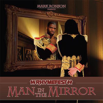 Michael Jackson-tous les Clips de l'album bad 1987 (DVDRIP) Man_in_the_mirror_front