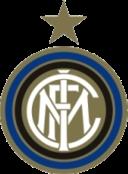 Maglie stagione 2012/2013 128px-InternazionaleBadge