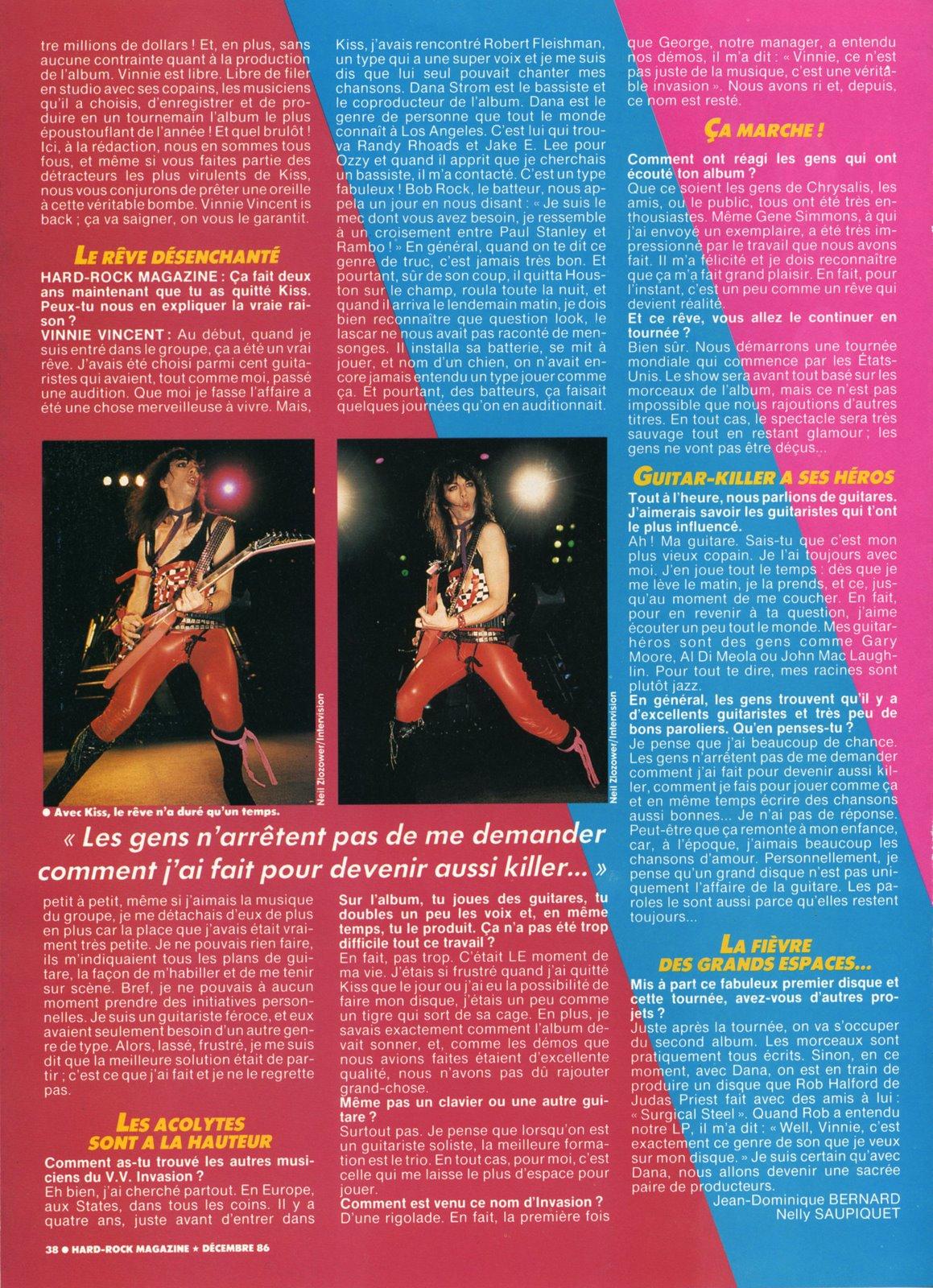 Vinnie Vincent - Page 10 1986-HRM-VVI-3219