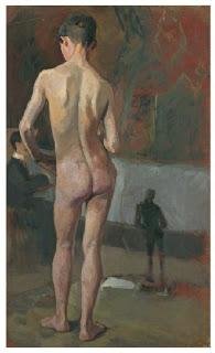 Prix MAIF pour la sculpture. - Page 2 Picasso_II