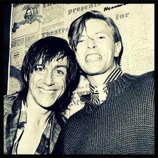 DIEGOZILLA - IL BLOG - Pagina 14 Iggy_Bowie