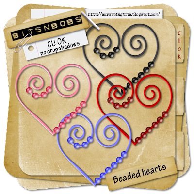 Valentine's Beaded Hearts - By: Bits N Bobs BNB-bead-heart-preview