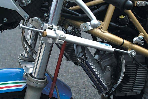 Ducati Deux soupapes - Page 4 Detail04_b