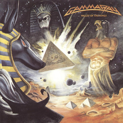 [Rock Progressif] Playlist - Page 10 Gamma_Ray-Valley_Of_The_Kings-Frontal