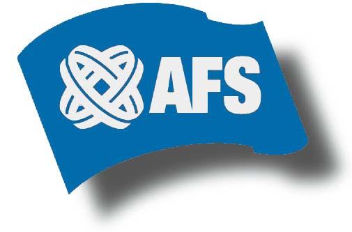 El afs se espande por el mundo =D Afs_logo