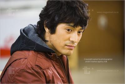 oh ji ho  الممثل الكوري الشهير والوسيم -صور له الان صور روووعه PIL_001-80%25