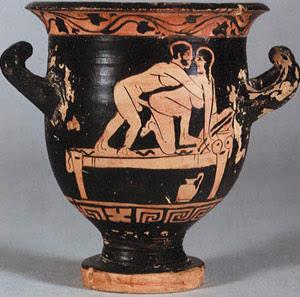 Sesso Classico: Etruschi, Greci e Romani Sessog2