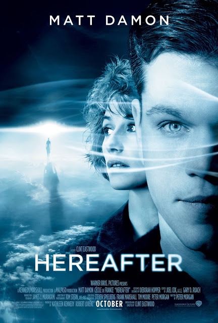 HereAfter Hereafter_xlg