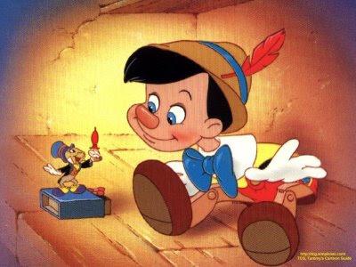 Nuestra antigua vida de súper héroes  Pinocho800-04