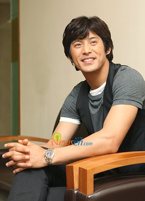 oh ji ho  الممثل الكوري الشهير والوسيم -صور له الان صور روووعه OhJiho_exgirlfriend