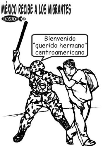 LA FAMILIA MICHOACANA ESTA ACABADA HAY DUDAS DE EXPERTOS - Página 2 Mexico_recibe_a_los_migrantes_275225