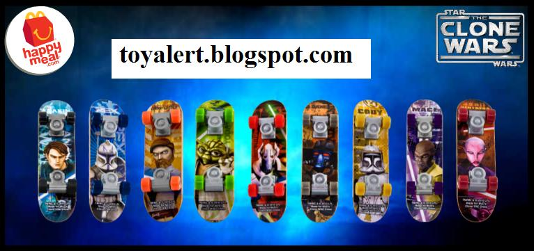 Novosti o figurima i maketama iz Star Wars - Page 16 Mcdonalds_toys_star-wars_clone-wars_happy-meal-toys_2010