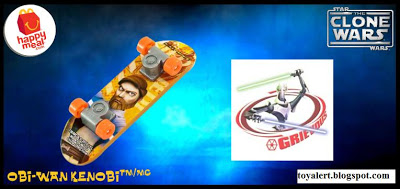 Novosti o figurima i maketama iz Star Wars - Page 16 Mcdonalds_toys_star-wars_clone-wars_happy-meal-toys_2010_obi-wan-kenobi_mini-skateboard