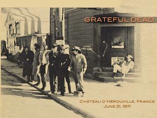 Grateful Dead Vlcsnap-2010-04-08-15h06m07s58