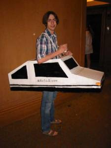 Initial D Cosplay?? A3771422-svote0