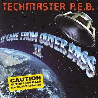 Consiglio: Diffusori con un ottimo WAF  - Pagina 4 Techmaster_PEB_It_Came_From_outer_bass_II_-_Bizerkmusic_blogspot_com