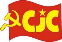 """""""Los Fundamentos de la Filosofía marxista"""" - libro breve de Formación editado en 2010 por PCPE-CJC - Interesante Cjc-central"""