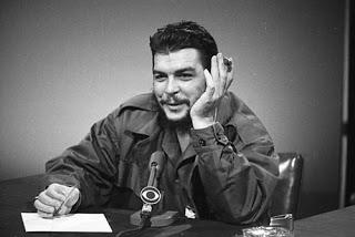 """""""Frases y citas revolucionarias"""" de Marx, Engels, Lenin, Che Guevara, Fidel Castro, Trotsky, otros autores ... 298799609_4fa2a95321"""