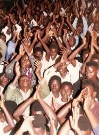 Frage an den lieben ABA zu Jesaja 53 Vers 8 - Seite 5 UgandaPrayer
