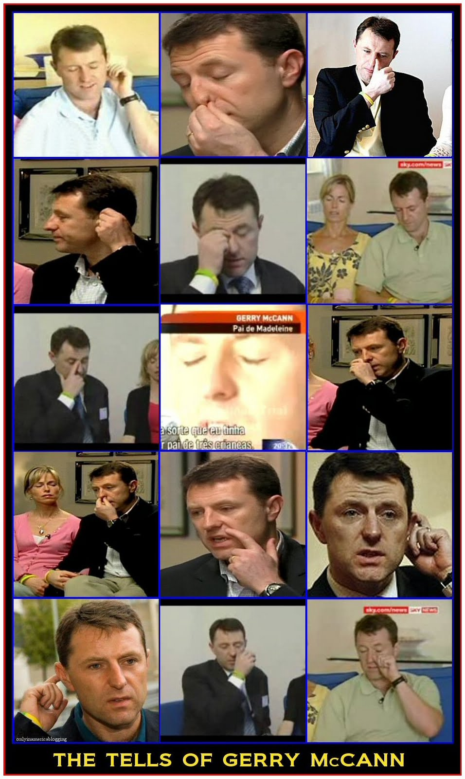 Picture Gallery - Page 2 The_tells_of_gerry_mccann_