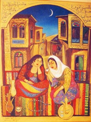 معتقدات عراقية M_9