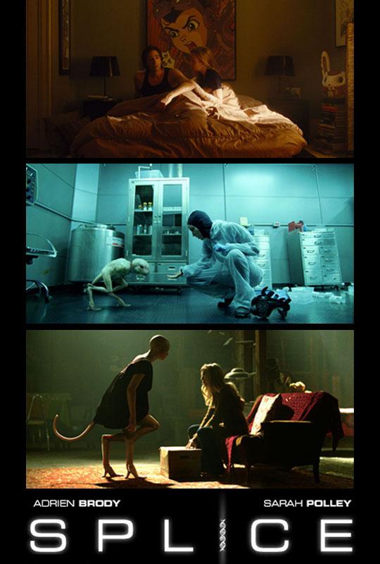 Vos derniers films vus? Splash_splice_poster