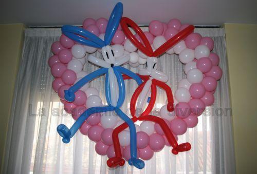 Arte con globos Decoracion-con-globos%255B1%255D