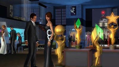Les Sims™ 3 : Accès VIP - Page 2 4996738248_62d67194d4