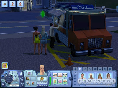 Les Sims™ 3 : Accès VIP - Page 3 999286_20101013_640screen015