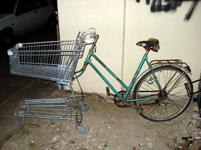 Fotos curiosas de bicis DSC00926