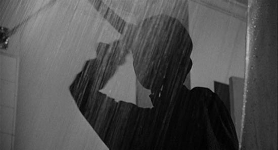 Top 31 Horror Movies  Psycho