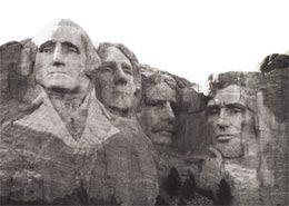 Ciência e tal - Página 3 Presidentes