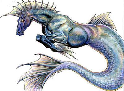 Pet Shop do Poseidon Mitologia-02