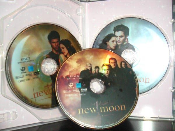 Productos New Moon - Página 12 79235672-8636d93191228fa690acf0334166f257.4bad866b-scaled%5B1%5D