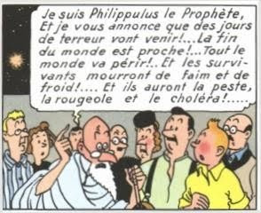Grand avertissement Philippulus
