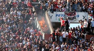 River Plate River-boca5