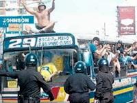 River Plate - Page 2 Boca_barra_colectivoboca