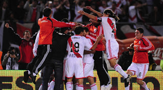 River Plate - Page 2 N32480