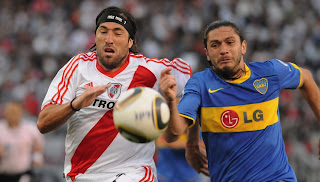 River Plate - Page 2 N32490