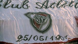 River Plate River_n32563