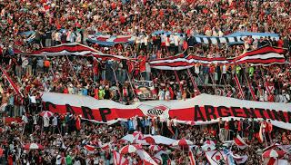 River Plate River_n32568