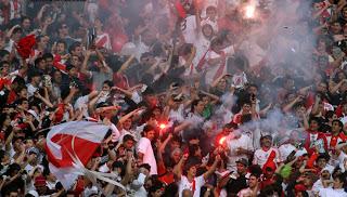 River Plate River_n32577
