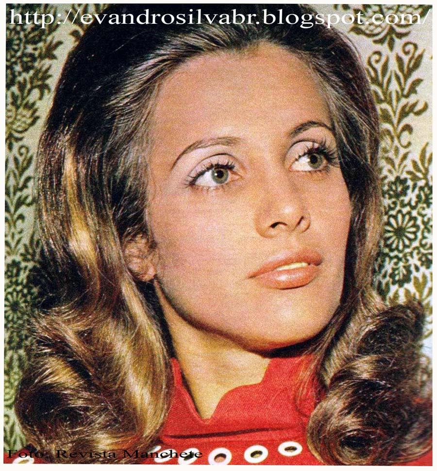 ☽ ✮ ✯ ✰ ☆ ☁ Galeria de Martha Vasconcelos, Miss Universe 1968.☽ ✮ ✯ ✰ ☆ ☁ - Página 2 Martha%2BVasconcellos